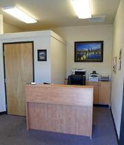Law Office Portland, OR