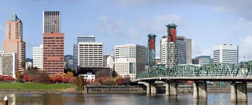 Portland Bankruptcy Attorney - Portland, Oregon